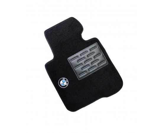 Tapete BMW Serie 4 Luxo (Alfabetoauto) por alfabetoauto.com.br