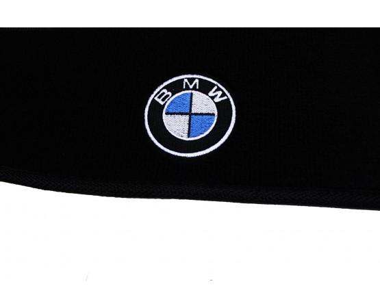 Tapete BMW Serie 5 Luxo (Alfabetoauto) por alfabetoauto.com.br