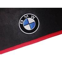 Tapete BMW 428i Borracha