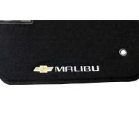 Tapete Chevrolet Malibu Luxo