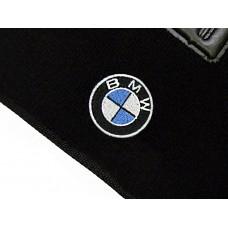 Tapete BMW 420i Luxo