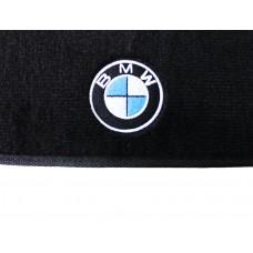 Tapete BMW 435i Luxo
