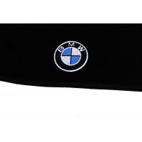 Tapete BMW 550i Luxo