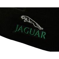 Tapete Jaguar XFR-S Luxo