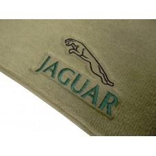 Tapete Jaguar Xj8 Luxo