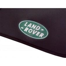 Tapete Land Rover Freelander 2 Traseiro Inteiriço Borracha