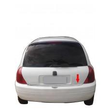Friso Porta Malas Clio Htc00/05