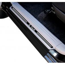 Soleira Premium Elegance2 4P Dakar