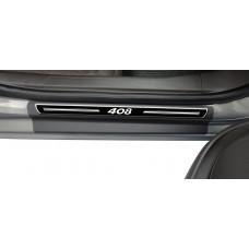 Soleira Premium Elegance2 4P 408