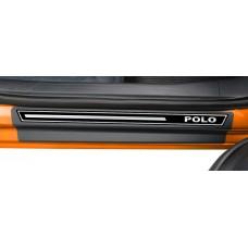 Soleira Premium Elegance2 4P Polo