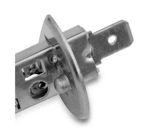 Lampada Para Caminhão H1 24v Comum Unitária - Multilaser AU871