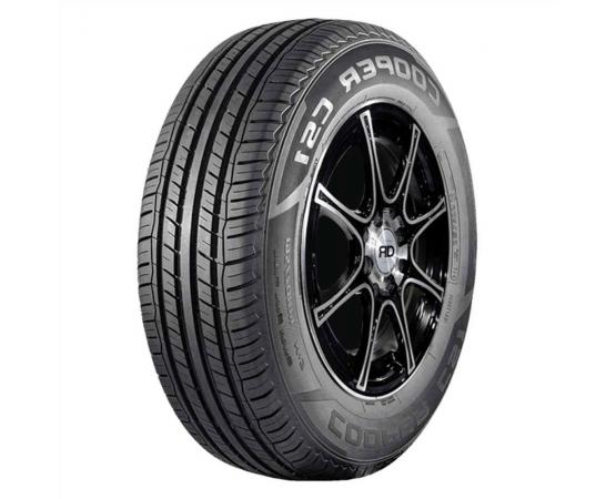 Pneu Cooper Tires 175/65 R14 Modelo CS1 82T